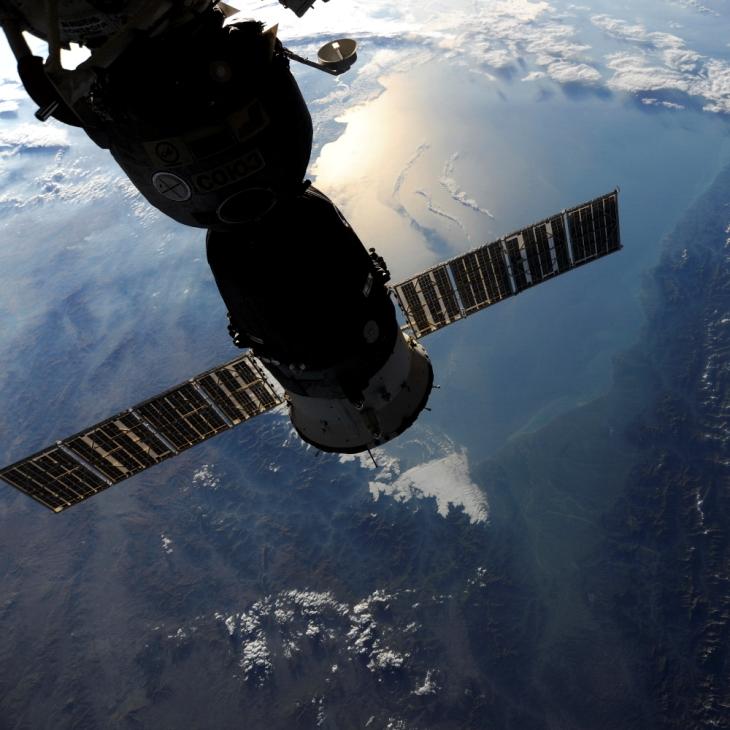 http://galspace.spb.ru/foto-10.file/19.jpg