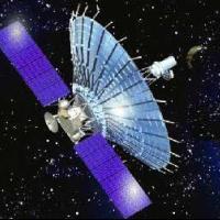 Радиотелескоп 'Радиоастрон', Россия