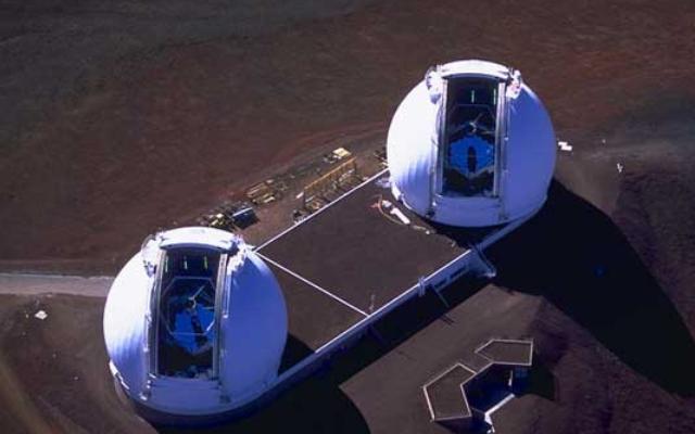 Сегодня телескопы могут выглядеть абсолютно по-разному и работать на совершенно разных физических принципах. Однако все они помогают нам познавать Вселенную.