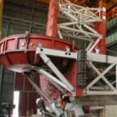 Телескоп LBT