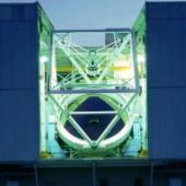 6.5 м телескоп MMT