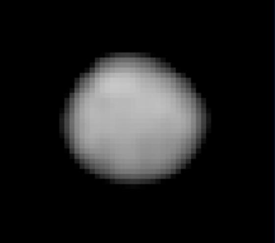 Железные астероиды владимир кличко стероиды
