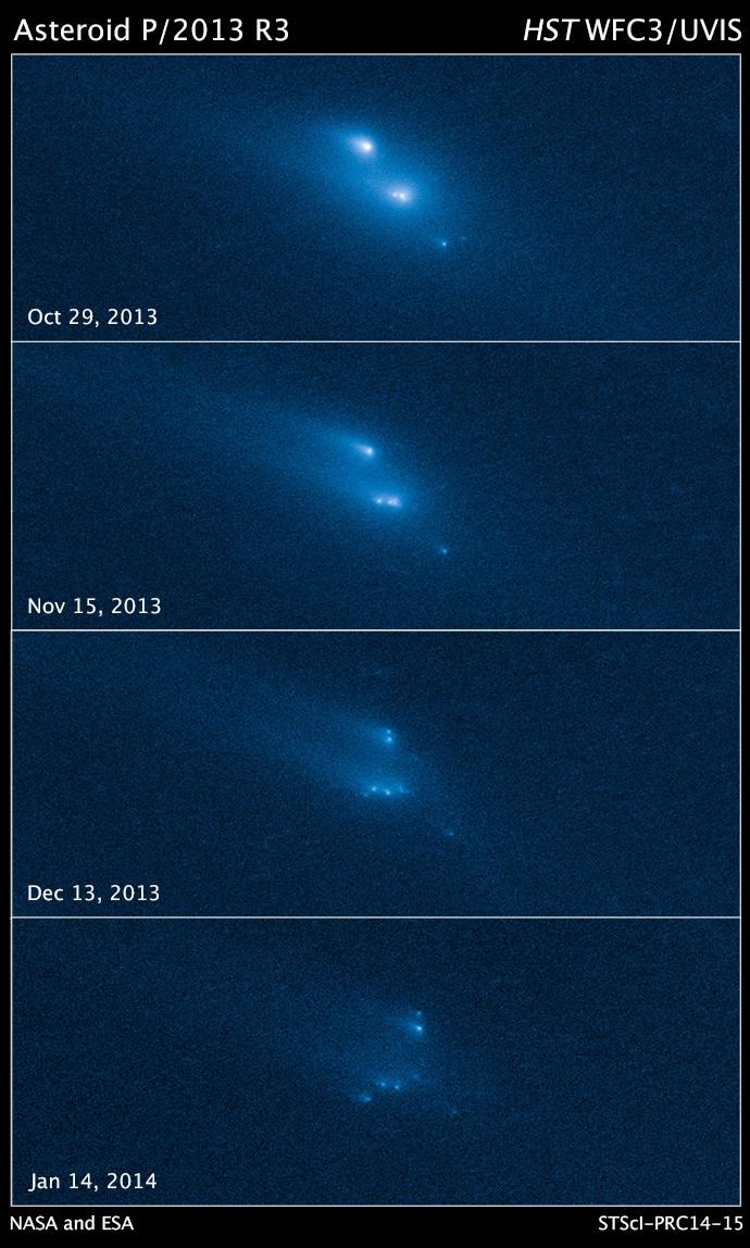 Кометоподобные астероиды анаболические стероиды кривой рог