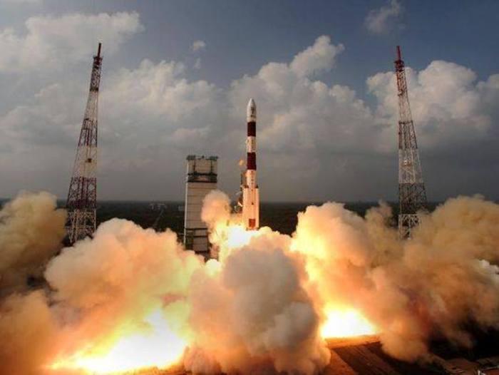 """Картинки по запросу межпланетная миссия Индии, """"Мангальян"""""""