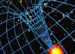 Теория пульсаров