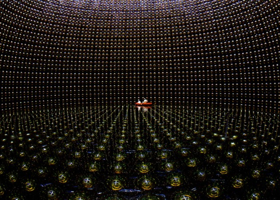Картинки по запросу нейтрино