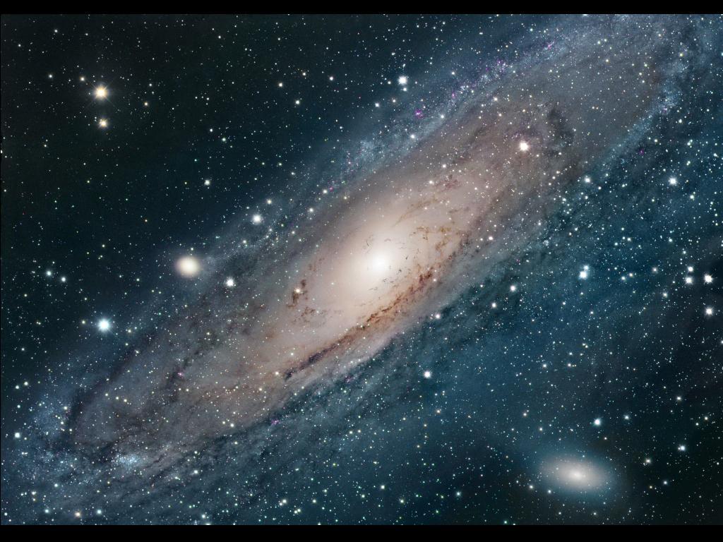 скачать галактика знакомств на виндовс 8